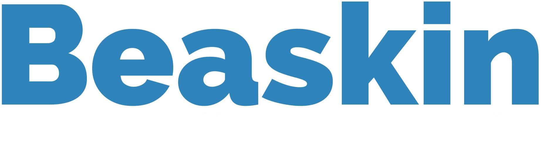 logo Beaskin